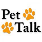 pet-talk