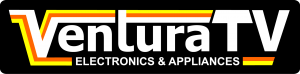 vtv-logo