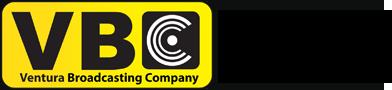 Ventura Broadcasting Company